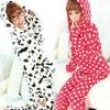 sweet sleepwear