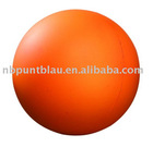 PU ball toy