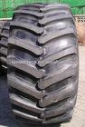 linglong tires car 185R14C,155R13C 155R12C