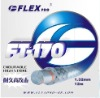 Flexpro brand tennis string FT-170