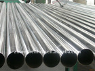 ASTM A312 TP316L/316 stainless welded Steel Pipes