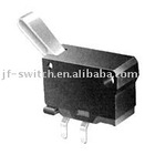 dip micro switch DS-01-C