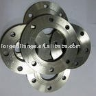 pipe fitting plate flange PL flange