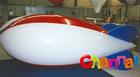inflatable helium zeppelin balloons helium blimps