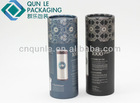 Printing Cylinder Paper Supplier Tumbler/cup Use box Tube For Cup Packing