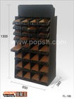 FL-186 display rack( , display stands , stand)