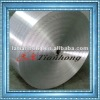 copolymer coated aluminium foil tape