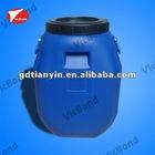 Vinyl acetate homopolymer/TA-40