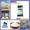 Calcium Caseinate 9005-46-3 zhechem