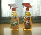 Wood Cleanser,Home Cleaning,Cleaning Product,Home Cleaning Products