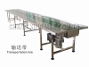 production&package line
