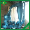 Building equipments Raymond grinding equipment