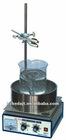 DF-101B Series Constant Temperature Magnetic Stirrer