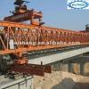 High Quality Bridge Girder Erection Equipment