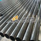 Nickel Pipe for Heat Resistance/Oil/Gas Industry