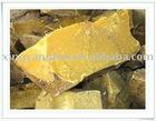 crude beeswax from xingyangbee