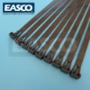 EASCO Quick Release Cable Tie