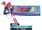 Fireworks sparklers (3)
