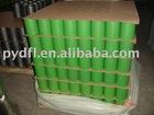 API 5CT oil couplings