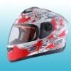 ECE helmets SW805,motorcycle helmets,helmet