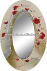 8 Wall Mirror