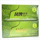 easy to take Dianhong Yunnan green tea bag