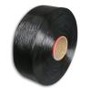 Polyester POY 250D/48F DDB