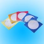 Paper CD Sleeve
