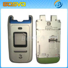 Mobile Phone Housing Suitable for LG U890