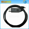 Hot Sell Suitable for Date Cable Nokia CA-50 Black
