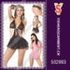 Sexy lingerie for women dress with fashion and beautiful styles