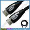 For Xbox 360 HDMI Cable