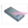 Portable Power Supply APC-13200
