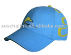 8CP009Baseball cap