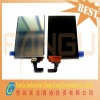 Hot! for iphone 3gs Original LCD display screen