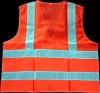 Relective Safety Vest