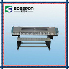 BOSSRON Photo Printer