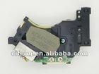SANYO Optical Pick-up SF-HD850