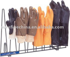 Glove Drying Rack