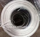 aluminum strip 6000series