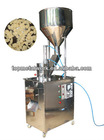 Vertical Almond Cutter
