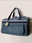 Travel bag D3302