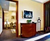 5 STAR HOTEL FURNITURE