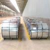 galvanized steel coils (HDGI)