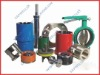 Pistons for EMSCO Mud Pumps, Gardner Denver Mud Pumps Pistons, API pistons