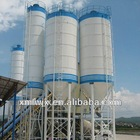 high quality 150 ton cement silo for sale