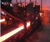 Steel billet plant( R4m continuous casting machine)