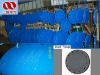 Blank or Blind FLange for Ductile Iron Pipe