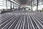Q195~Q235B hot dipped galvanized steel pipe