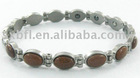 Titanium Bracelet for lady use as ornaments